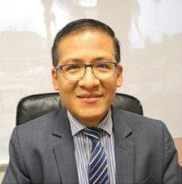 Edison Javier Rodriguez