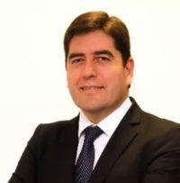 Gonzalo Veas