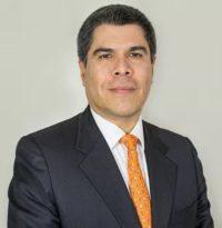 Juan Rivadeneyra Sanchez