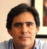 Nelson Moscoso Gianotti