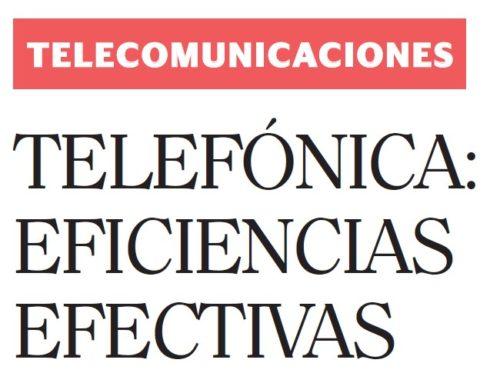 """Café Taipá: """"ser coherente con lo que se comunica""""Conversación con Milton Vela, Director de Café Taipá"""