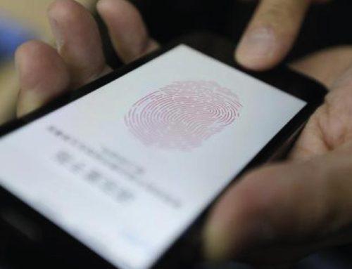 Coronavirus: ¿La regulación 'telecom' de emergencia es hoy la más conveniente?El Comercio
