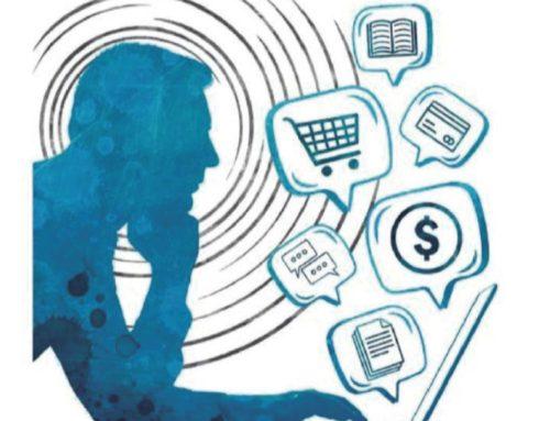 Alta morosidad pone en riesgo servicios de telefonía e InternetGestión