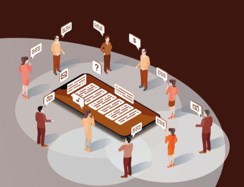 Digitalización regulatoria de la atención al cliente en beneficio de los usuarios y de la salud públicaUnidad de Estudios