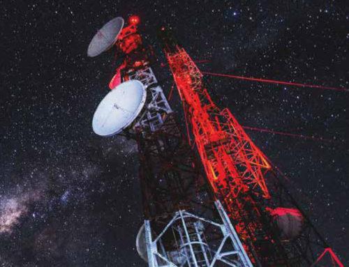 2020: punto de quiebre en el desarrollo de la conectividad digitalAmérica Economía