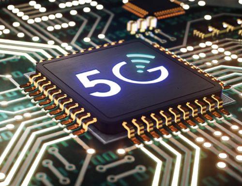 5G para el 2023Semana Económica