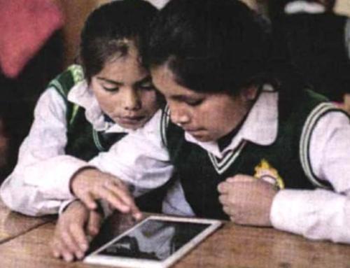 Cerca de 13 millones de celulares no tienen internetDiario Correo