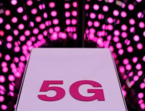 Lo que falta para acceder realmente a la tecnología 5G en el Perú, por Carlos HuamánEl Comercio
