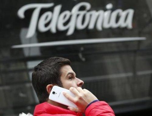 Operación M & A: las dificultades de la venta de Telefónica del Perú  América Economía